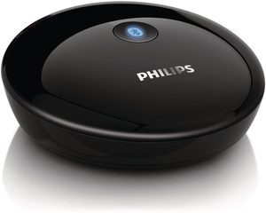 Philips AEA2000/12, Bluetooth HiFi Adapter | Dodax.ch