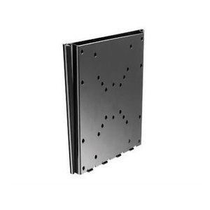 "Elo Touch Solution E000405 17"" flat panel wall mount 