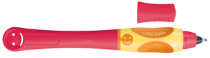 Pelikan 928101 Orange,Pink,Yellow rollerball Pen | Dodax.co.jp