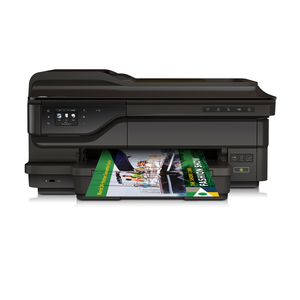 HP OfficeJet 7612 WF All-in-One A3+ | Dodax.at