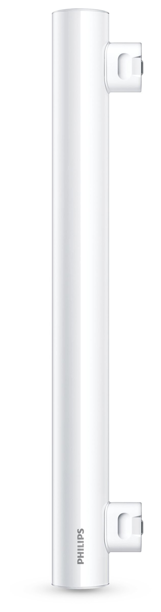 Philips LED Tubo lineare 8718291789482 | Dodax.it