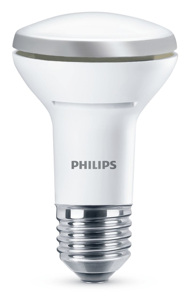 Philips Riflettore (intensità regolabile) 8718291785415 | Dodax.it