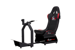 RaceRoom Game Seat RR3055 | Dodax.ch