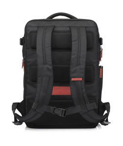 HP 17,3-inch OMEN Gaming backpack | Dodax.nl