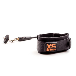 XSories Cord Cam Wrist | Dodax.at