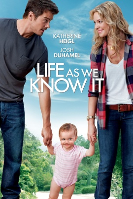 Warner Home Video Life As We Know It DVD 2D English Ordinary edition | Dodax.com