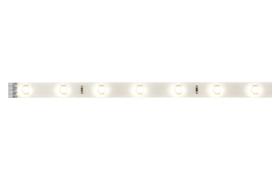 Paulmann LED Stripes YourLED 97cm Ext | Dodax.at