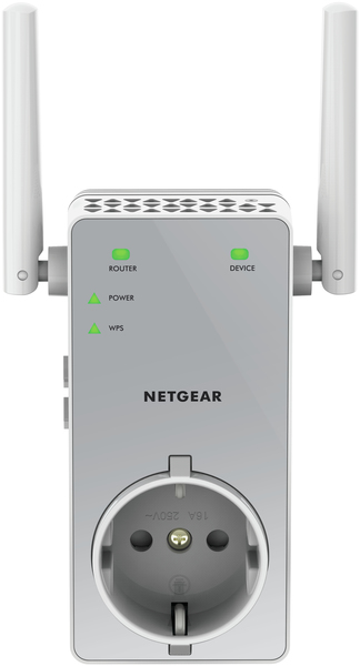 Netgear AC750 | Dodax.at