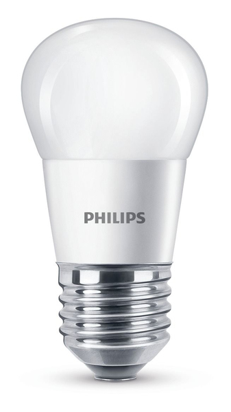 Philips Esferica 8718696474969 | Dodax.es