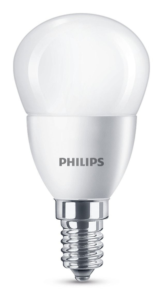 Philips Esferica 8718696475003 | Dodax.es