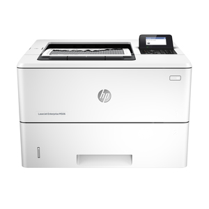 HP LaserJet Enterprise M506dn | Dodax.at