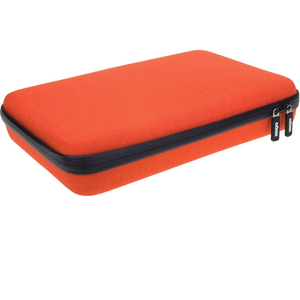 Dörr Hardcase GPX large orange | Dodax.ch
