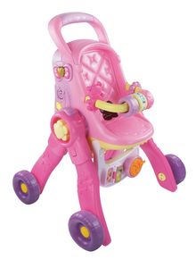 VTech Little Love 80-154123 | Dodax.co.uk