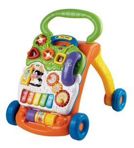 VTech Baby Walker | Dodax.at