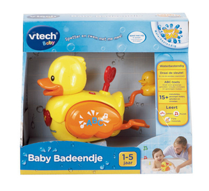 VTech Baby 80-151623 | Dodax.co.uk