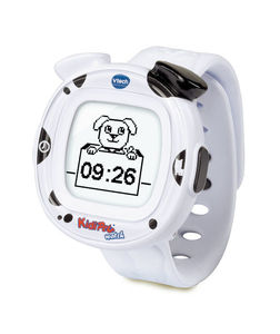 VTech KidiPet Watch 80-170523 | Dodax.co.uk