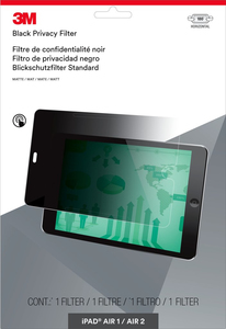 3M Privacy Filter IPad Air Querformat | Dodax.ch