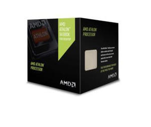 AMD Athlon X4 880K 4GHz 4MB L2 Box | Dodax.at