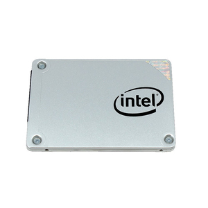 "SSD Intel Flash 540s, 360GB, 2.5"", TLC, BOX 