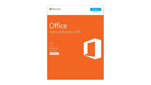 Microsoft Office Home & Business 2016 1usuario(s) HUN | Dodax.es