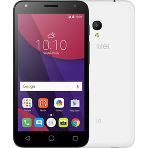 Alcatel PIXI 5010D 8GB | Dodax.at