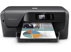 HP OfficeJet Pro 8210 | Dodax.at