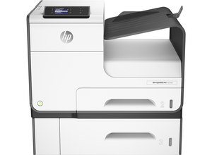 HP Color PageWide Pro 452dwt | Dodax.at