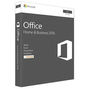 Microsoft W6F-00963 Office-Paket | Dodax.at