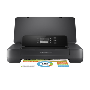 HP OfficeJet 200 Mobile | Dodax.at
