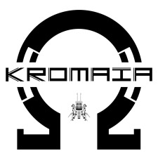 Kromaia Omega UK Edition - PS4 | Dodax.it
