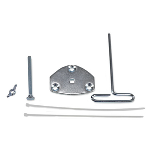 Ergotron 98-034 mounting kit | Dodax.co.uk