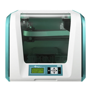 XYZprinting 3D-printer Da Vinci Junior WIFI (3F1JWXEU00D)
