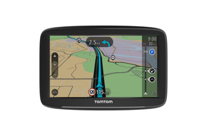TomTom Start 52 EU23-T | Dodax.at