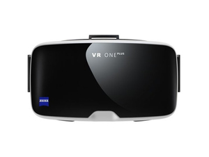 Zeiss Cinemizer VR ONE PLUS | Dodax.ch