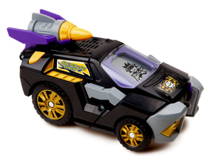 VTech Switch & Go Dino's 80-141323 transformer toy | Dodax.co.uk