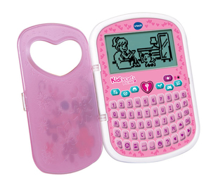 VTech KidiSecrets 80-149723 Diary | Dodax.co.uk