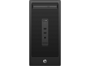 HP 200 280 G2 Microtower-PC | Dodax.at