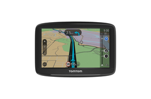 TomTom Start 42 EU23 | Dodax.at