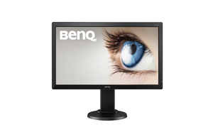 Benq BL2405PT 24Zoll Full HD TN Schwarz | Dodax.at