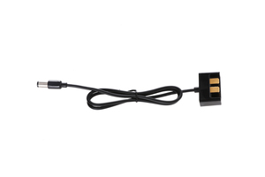 DJI Osmo 2 Pin to DC Power Cable | Dodax.at