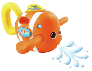 VTech 80-113305 Multi | Dodax.co.uk