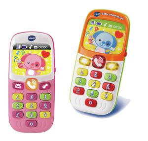Baby Smartphone FR ass. | Dodax.at