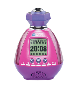 vtech KidiMagic Colour Show FR | Dodax.at