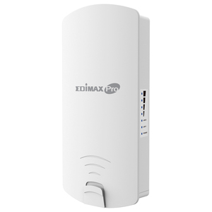 Edimax OAP900 Power over Ethernet (PoE) Wit WLAN toegangspunt