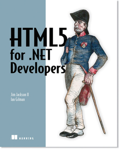 HTML5 in Action   Dodax.at