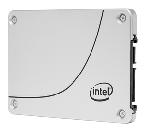 Intel DC S3520 1.6TB 1600GB | Dodax.at