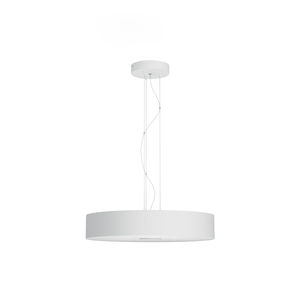 "Philips Hue Pendelleuchte ""Fair"" ws 