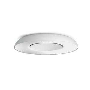 Philips Connected Luminaires Still hue 3261331P7 | Dodax.es