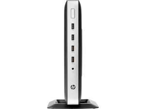 HP t630 Thin Client (ENERGY STAR) | Dodax.ch