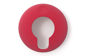 TomTom Silicone Cover - Red | Dodax.com